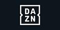 DAZN(ダ・ゾーン) 定期視聴利用