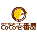 【COCO壱番屋】dデリバリー