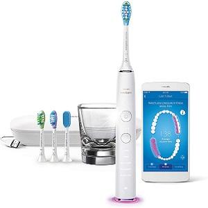 電動歯ブラシ、美容機器、オーラルケア 他