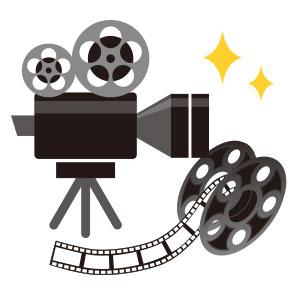 映画『旅立つ息子へ』オンライン試写会招待券