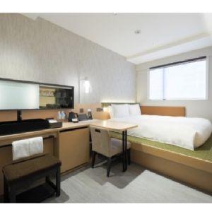 [東京]ホテル1899東京 ペア宿泊券