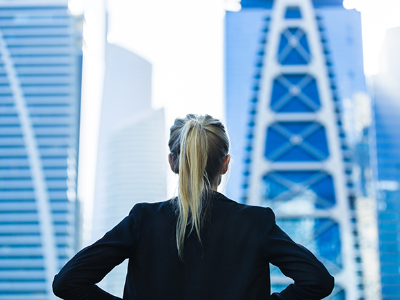 女性 高収入 仕事