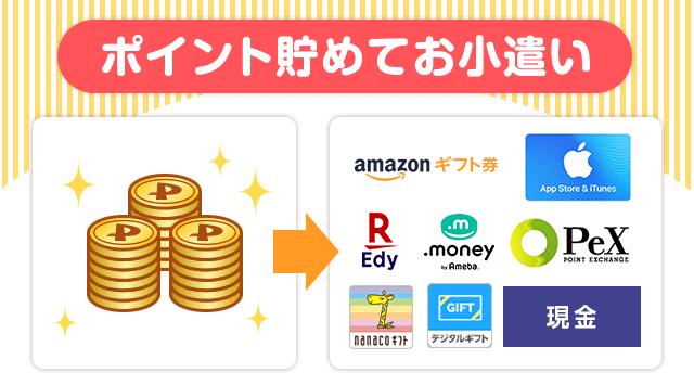 """「チャンスイット 」の画像検索結果"""""""